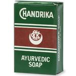 Auromere Bar Soap Chandrika (1x2.64 Oz)