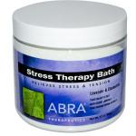 Abra Therapeutics Stress Therapy Bath (1x17OZ )