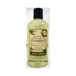 A La Maison Shower Gel Rosemary Mint (16.9 Oz)