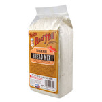 Bob's Red Mill 10 Grain Bread Mix (4x19 Oz)