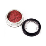 Colorevolution Mineral Eyeshadow Dark Merlot (Case of 2)