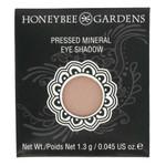 Honeybee Gardens Eye Shadow Pressed Mineral Canterbury 1.3 g (1 Case)