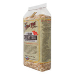 Bob's Red Mill 5 Grain Rolled Cereal (2x16 Oz)