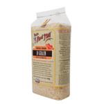 Bob's Red Mill 10 Grain Cereal (2x25 Oz)