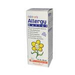 NatraBio Children's Allergy Relief 1 fl Oz