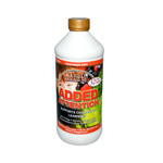 Buried Treasure Added Attention for Children (16 fl Oz)