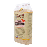 Bob's Red Mill 7 Grain Cereal (4x25 Oz)