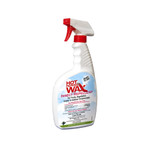 Neptune's Harvest Hot Pepper Wax Insect Repellent 22 fl Oz