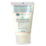 Earth Therapeautics Nail and Cuticle Care 4 Oz