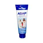 American Biotech Labs ASAP Ultimate Skin and Body Care Gel (4 fl Oz)
