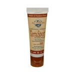 All Terrain Terrrasport Performance Sunscreen Spf 30 (1x1 Oz)