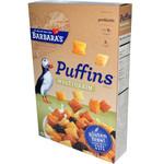 Barbara's Multigrain Puffin Cereal (12x10 Oz)