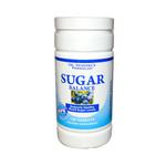 Dr. Venessa's Sugar Balance Support (1x120 Tablets)