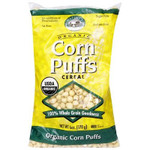 Nature's Path Puffed Corn Cereal (12x6 Oz)
