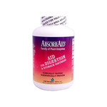 AbsorbAid Digestive Support 240 Vcaps