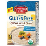 Arrowhead Mills Quinoa Rice & Shine (12x14 Oz)