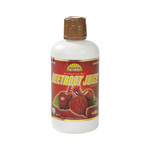 Dynamic Health Beetroot Juice (32 fl Oz)