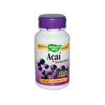 Nature's Way Acai (60 Veg Capsules)