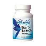 Alkalife Bicarb-Balance (1x90 Tablets)