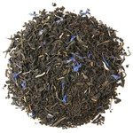 Sentosa Buckingham Palace Loose Tea (1x1lb)