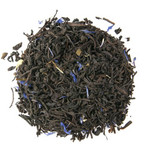 Sentosa Cream Earl Grey Loose Tea (1x1lb)