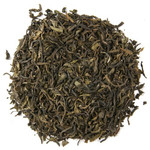 Sentosa Panfired Darjeeling Green Loose Tea (1x1lb)