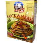 Hodgson Mill Buckwheat Pancake (6x32 Oz)