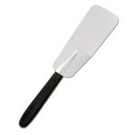 Fat Daddio's Cookie Spatula, SS