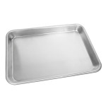 Fat Daddio's Quarter Sheet Pan Box of 6