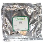 Frontier Garlic Minced (1x1LB )