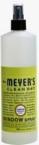 Meyers Lemon Verbena Window Spray (6x24 Oz)