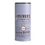 Meyers Lavender Surface Scrub (6x11 Oz)