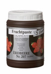 Dreidoppel Strawberry Flavor Paste (2.2 LB)
