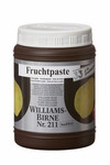 Dreidoppel Pear (Williams Christ) Flavor Paste (2.2 LB)