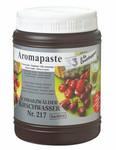 Dreidoppel Cherry Brandy (Kirsch) Flavor Paste (2.2 LB)