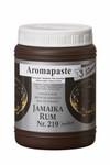 Dreidoppel Rum (Jamaican) Flavor Paste (2.2 LB)