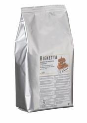 Dreidoppel Bienetta Florentine Mix (10.32 LB)