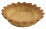 """Jean Ducourtieux Mini Sweet Tartlette, 1.92"""" (240 EA)"""