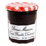 Bonne Maman France Red Currant Jelly (6x13Oz)