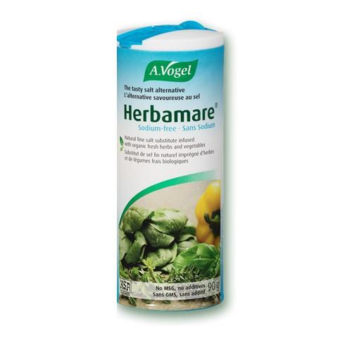 A Vogel Hderbamare Sodium Free (1x4.4OZ)