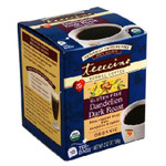 Teeccino Dan Dark Roast (6x10BAG )