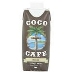 Coco Cafe Coconut Latt Mocha (12x11.1OZ )