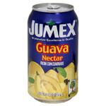 Jumex Guava Nectar (24x11.3 Oz)