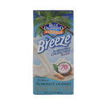 Blue Diamond Almond Coconut Vanilla (12x32OZ )