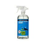 Better Life I Can See Clearly, Wow! (1x32Oz)