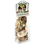 Fungus Among Us Dried Mushroom Medley (8x1 Oz)