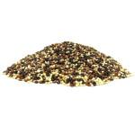 Grains Tri Clear Royal Quinoa (1x25LB )