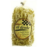 Al Dente Garlic Parsley Fettuccine (6x12 Oz)