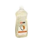 Citra-Solv Citra Valencia Orange Dish Liquid (12x25 Oz)