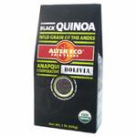 Alter Eco Pearl Bulk Quinoa (1x25lb)